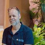 Theo Horneman: Voorman met een bijzondere passie