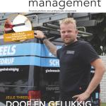 Vers van de Pers: Service Management nummer 11