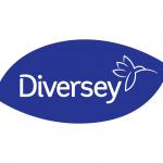 Diversey neemt Twister over