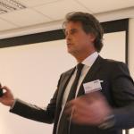 ISSA Benelux wil belang van schoonmaak aantonen