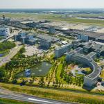 Aanbesteding Schiphol: 'Spel van aanbesteden is hartstikke leuk'