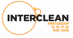 Interclean Amsterdam 2018