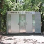 Conferentie 'Waar is het openbaar toilet?'