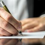 OSB en vakbonden willen gelijke arbeidsrechten voor schoonmakers Helpling