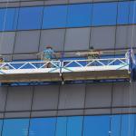 Rijksschoonmaakorganisatie (RSO) gaat glasbewassing aanbesteden