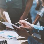 Hoe kunt u uw management-skills verbeteren?