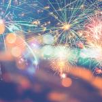 TOP 100 best gelezen berichten van 2017 (95-91)