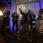 Inschrijving geopend: Wie wordt Schoonmaker van het Jaar 2018?