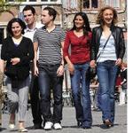 Asito wint aanbesteding scholenvereniging in Rotterdam