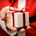 CNV zoekt 12 schoonmakers voor kerstcadeau