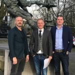 Schoonmaakbedrijf Effektief Groep neemt HV Partners over