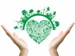 de belangrijkste milieukeurmerken in de schoonmaak