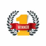 Schoonmaker van het Jaar 2017: Nog 1x de finalisten op een rij