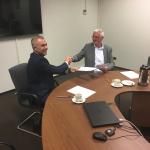 Schoonmaakaanbesteding: Enschede en Losser kiezen voor schoonmaakbedrijf Asito
