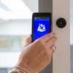 CleanJack introduceert chips die schoonmaakproces monitoren
