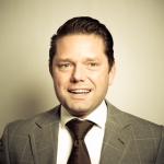 Max Snoeren aan de slag als directeur bij specialist hotelschoonmaak