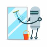 Het belang van schoonmaakmachines voor een duurzame, hygiënische toekomst