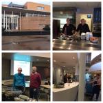 Hectas Facility Services sleept nieuwe opdracht in de wacht bij gemeente Midden Drenthe