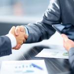 Schoonmaakbedrijf Fonville en FacilityApps verlengen contract