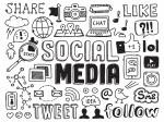 leukste social media berichten over schoonmaak