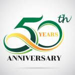 """Schoonmaakbedrijf CSU bestaat 50 jaar: """"Kan alleen door te blijven innoveren"""""""