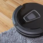 Robotstofzuiger Roomba kan je wifi-signaal in kaart brengen