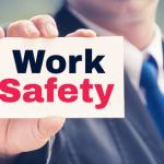 Een veilige werkomgeving: voldoen we aan alle regels?