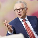 Visie big five: CSU wil koppeling high tech en high touch