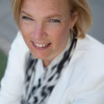 Diane van Dijk: Zo'n hospitality organisatie