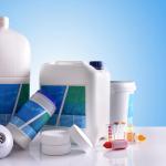 31 mei 2018: erop of eronder voor chemische stoffen