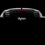 Eerste elektrische auto van stofzuigerfabrikant Dyson in 2020 op de markt