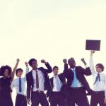 Aantal banen voor mensen met arbeidsbeperking overtreft doelstellingen