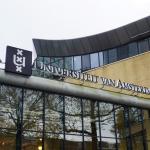 College van Bestuur UvA reageert op brandbrief schoonmakers
