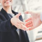 Charme Hotels kiest voor expertise van Facility Trade Group