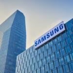 Yask en CSU aan de slag voor Samsung Benelux