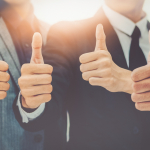 OSB ziet kansen in uitstel quotumheffing overheidswerkgevers