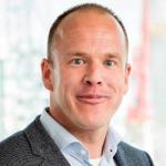 Bas Niemeijer nieuwe commercieel directeur van Gom