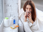 griepepidemie