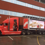 TVH Parts: De Belgische onderdelengigant
