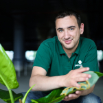 Yasin Bokadid: De5 voordelen van het inhuren van een milieuvriendelijk schoonmaakbedrijf