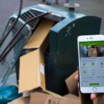 Online platform moet schoonmaakinnovaties onthullen (microvezeldoek echt niet de laatste innovatie!)