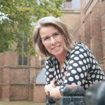 Natalie Hofman: als het om de planeet gaat, kan facility-manager het verschil maken