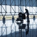 Het imago van de schoonmaak positief beïnvloeden door verzorging van machines en materialen
