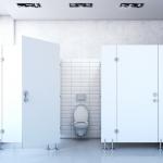 UMC Utrecht start pilot met verwijderen geneesmiddelen uit toilet