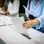 """OSB: """"Gemeenteraadsverkiezing biedt kansen voor schoonmaak- en glazenwassersbedrijven"""""""