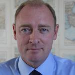 Alfred de Weert versterkt Commercieel Directieteam schoonmaakbedrijf CSU