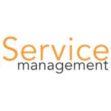 Service Management, het grootste platform over professionele schoonmaak