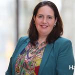 Sandra Roso Sanchez nieuwe Commercieel Directeur Hago Zorg
