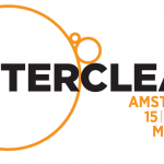 Exposanten Interclean Amsterdam 2018: AaRiverside, All Care, Base Packaging & CleanVision