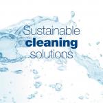 """Wecoline: """"Professionele schoonmaak vraagt om duurzame oplossingen"""""""